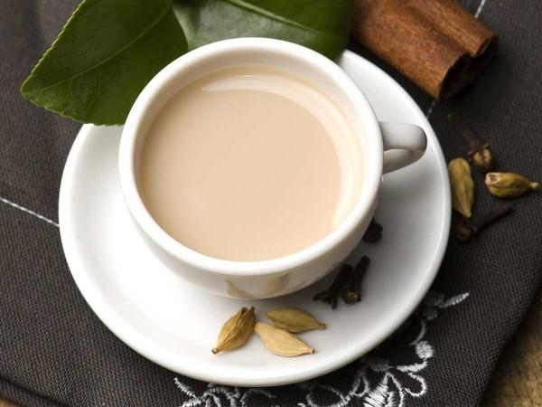 Ashwagandha-Tee-zum-schneller-Einschlafen