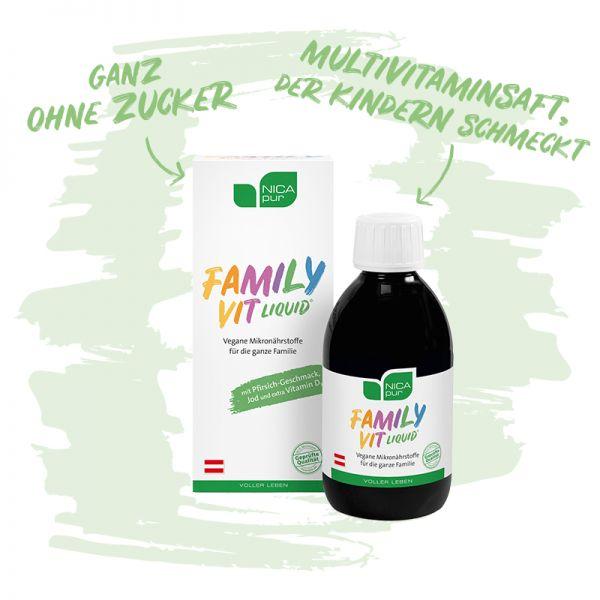 Ester-C® 240 - Zur Unterstützung deines Immunsystems -  Jetzt neu in der Dose!