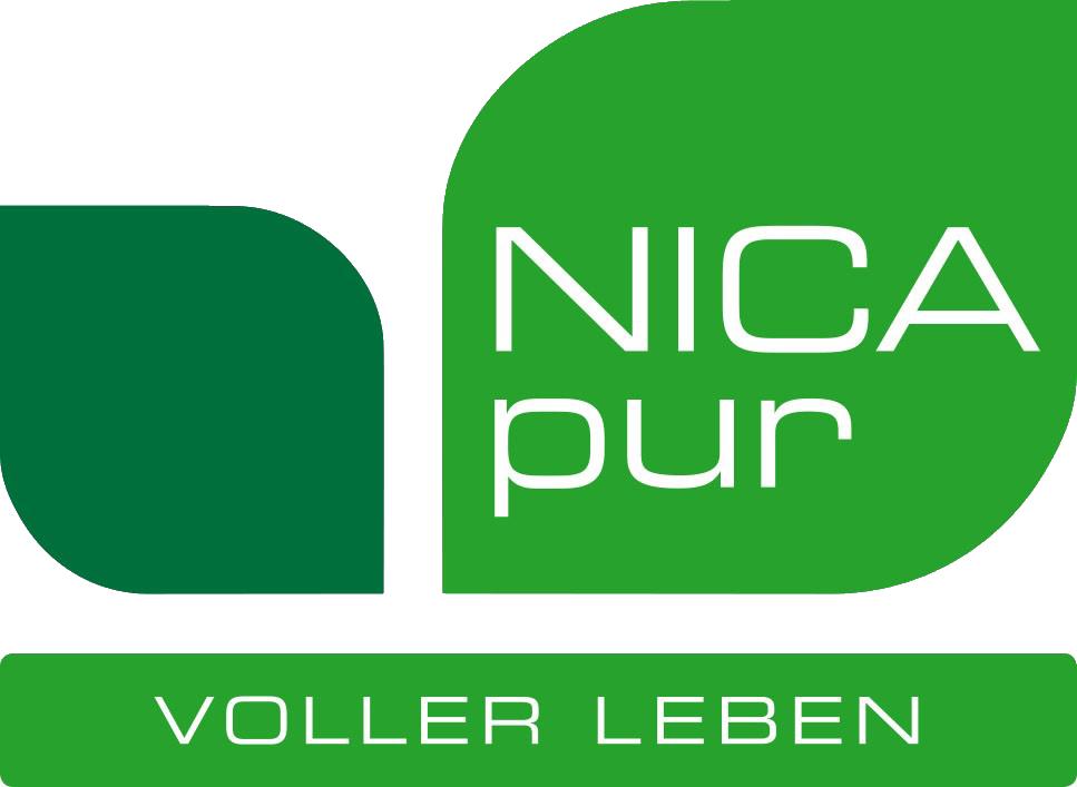 NICApur Online GmbH